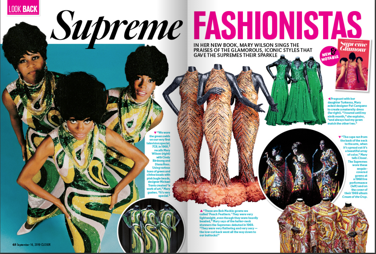 Supreme Glamour_Closer_9-16-19.png