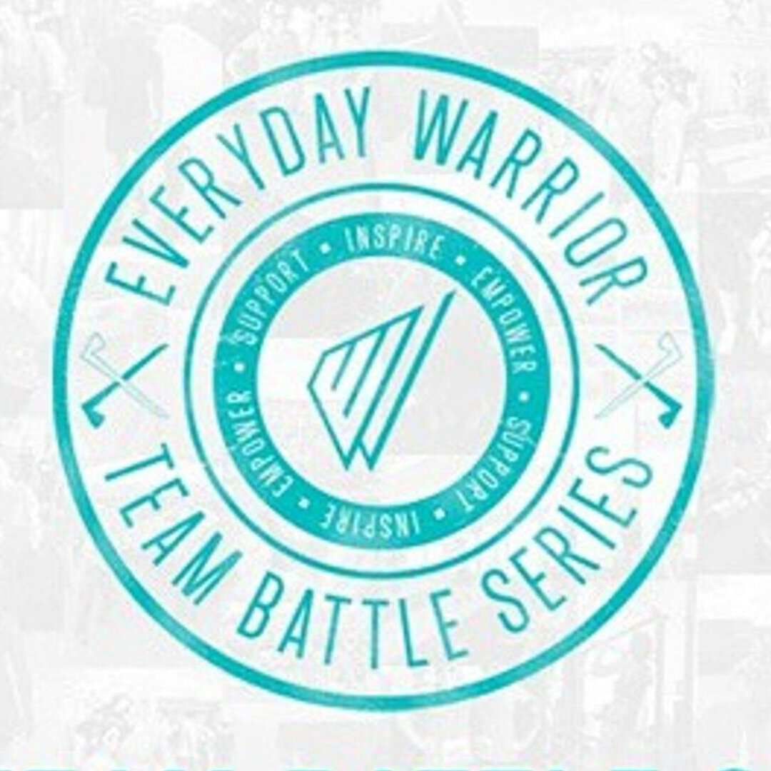 2015 Team Battle Series