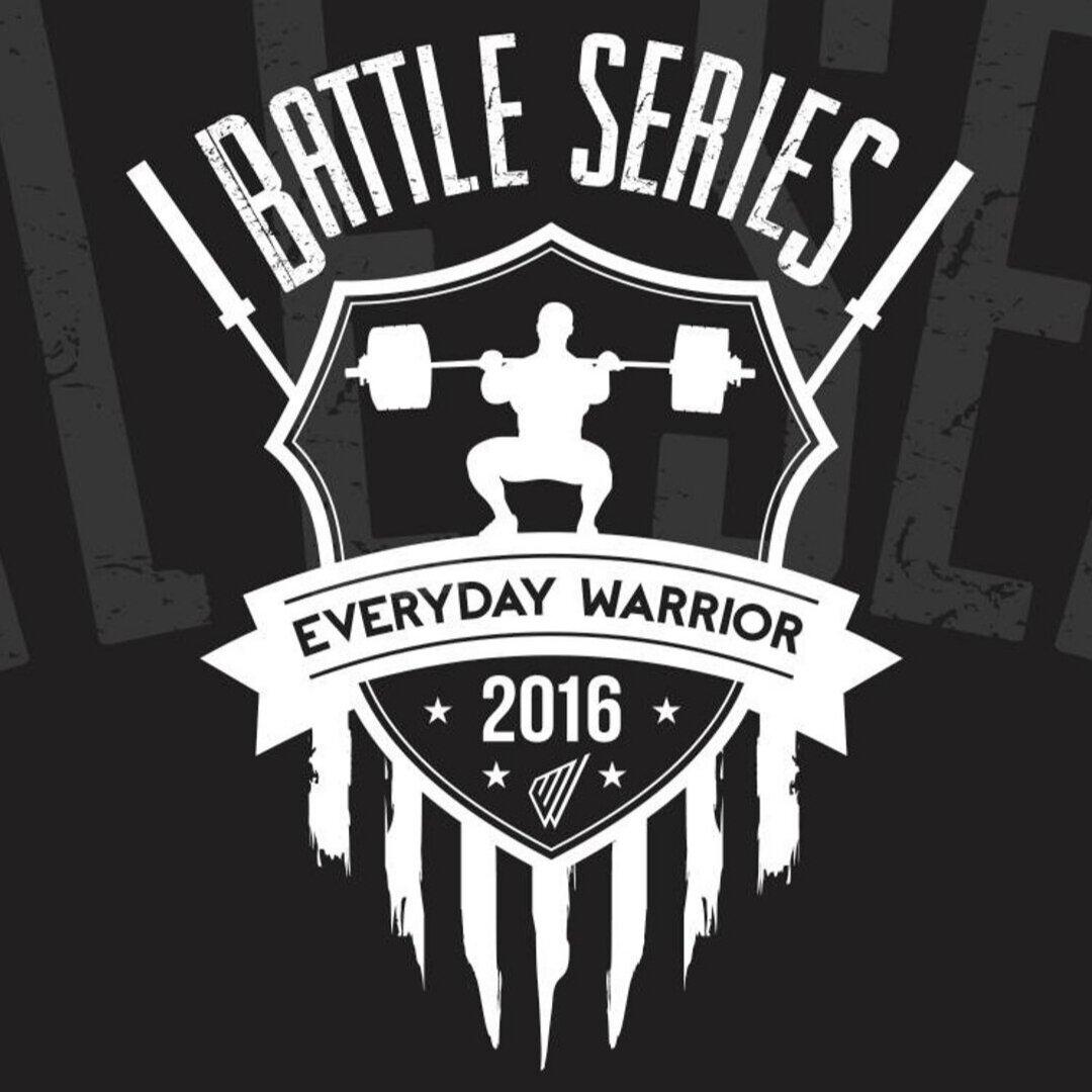 2016 Battle Series