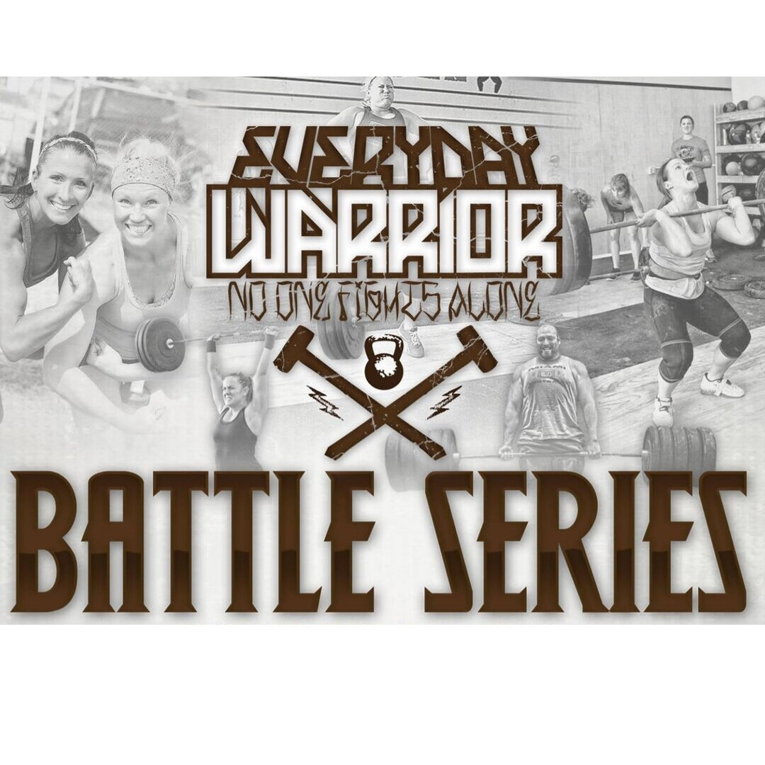 Battle Series