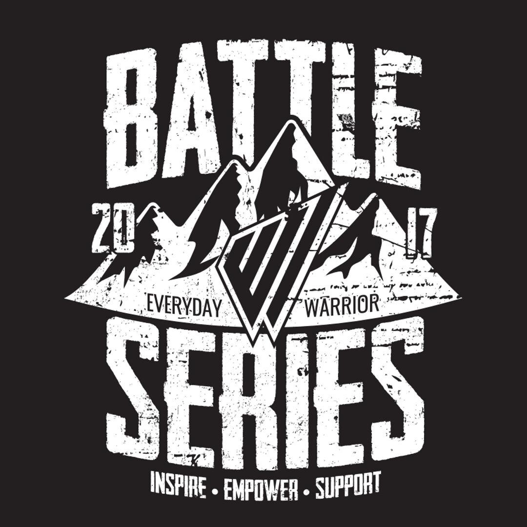 2017 Battle Series