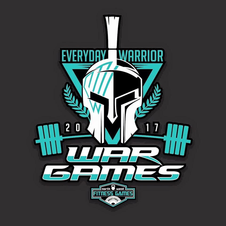 2017 War Games