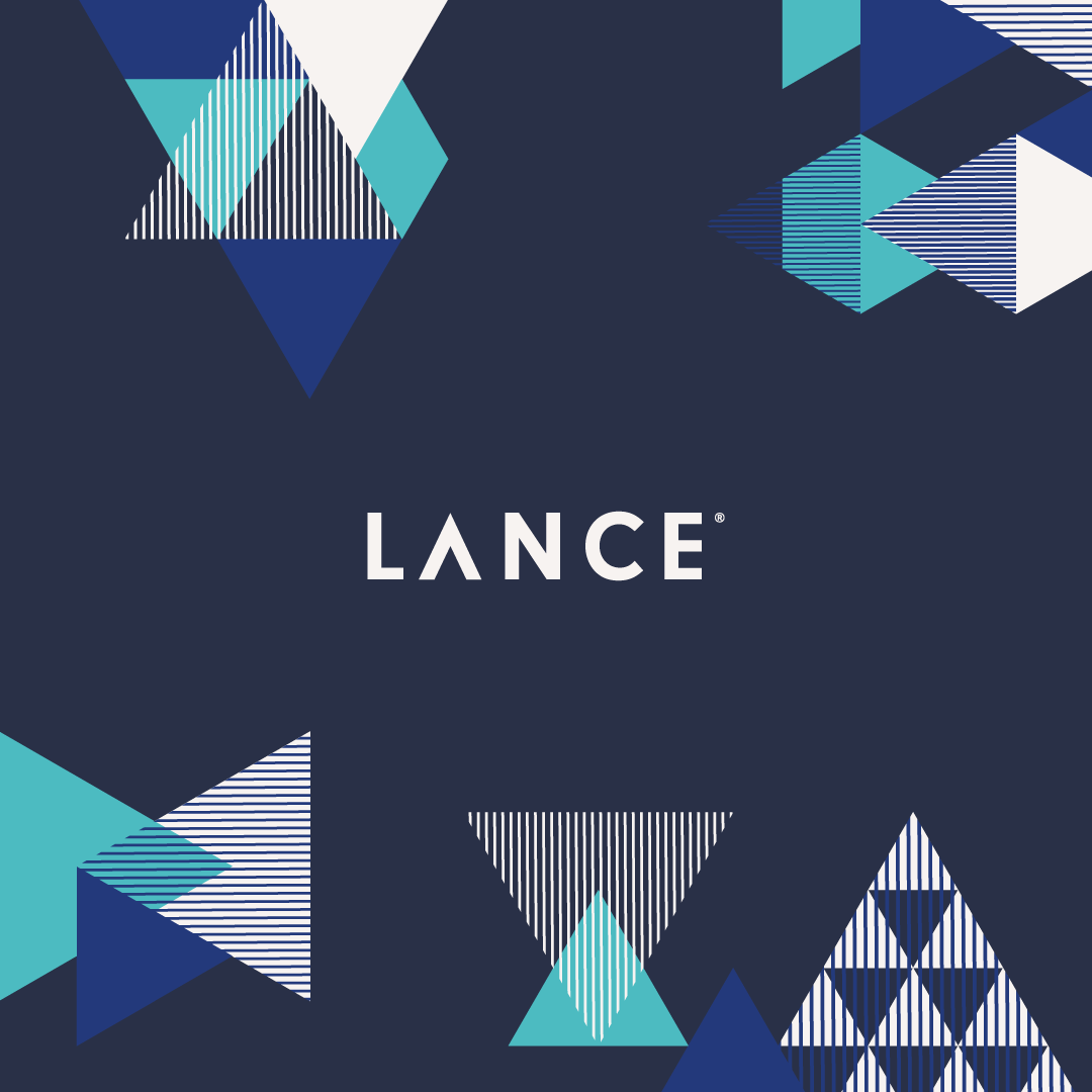 Lance - Stand Out studio7.png