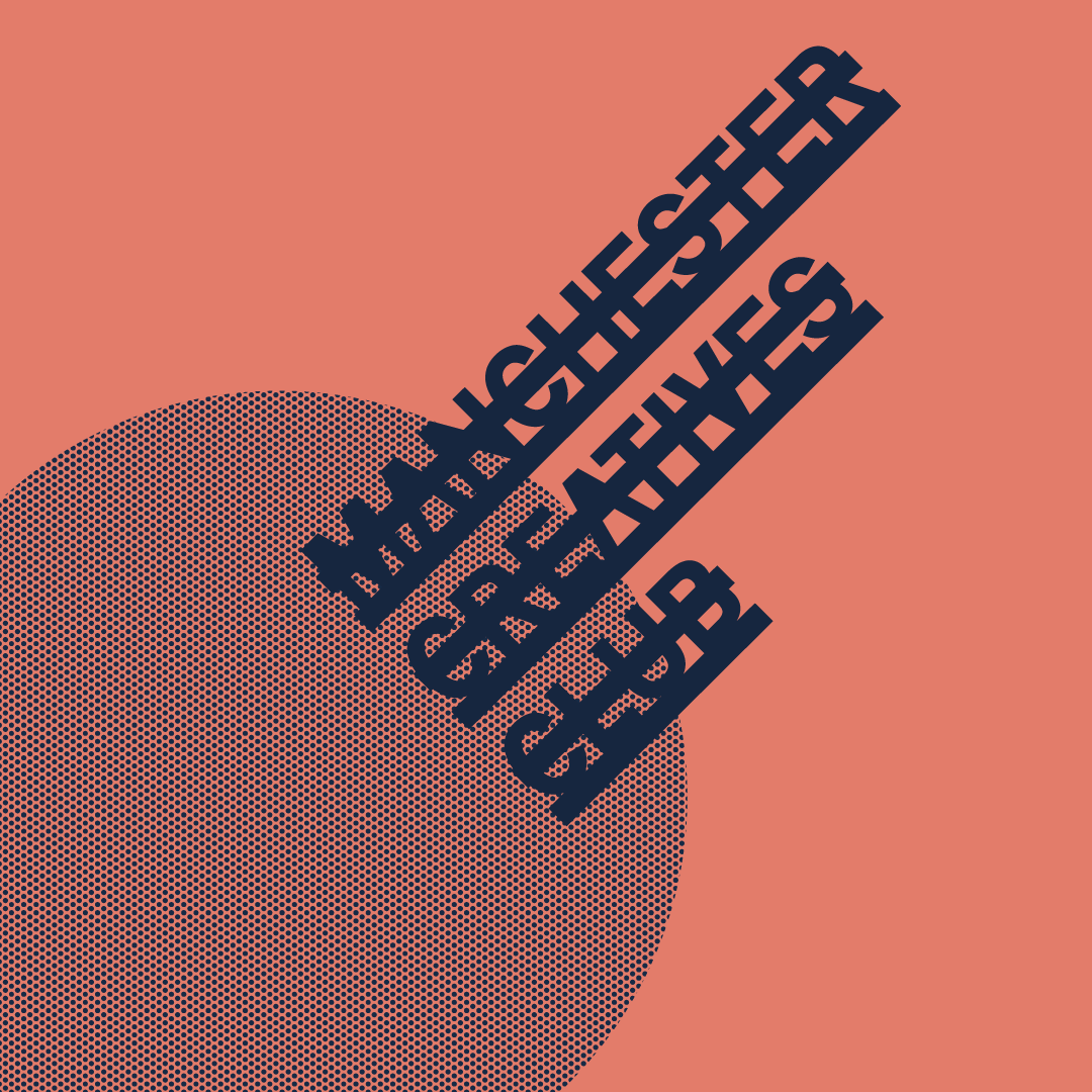 Manchester Creatives Club - Stand Out studio10.png