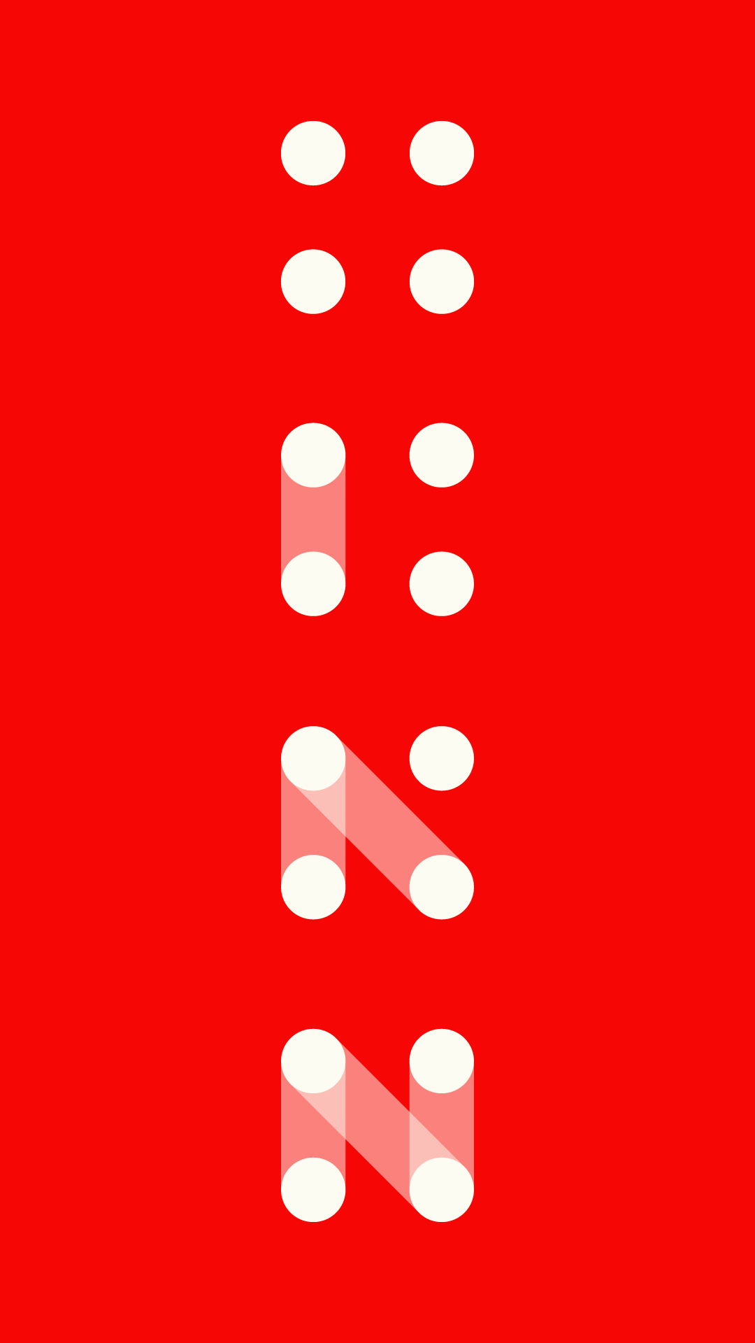 N Medical - Stand Out studio8.png