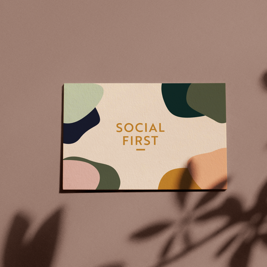 Social First - Stand Out studio8.png