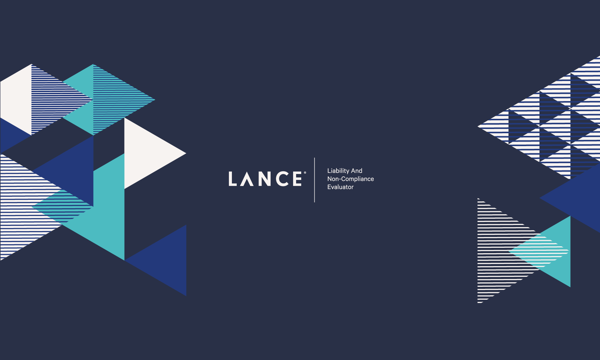 Lance - Stand Out studio2.png