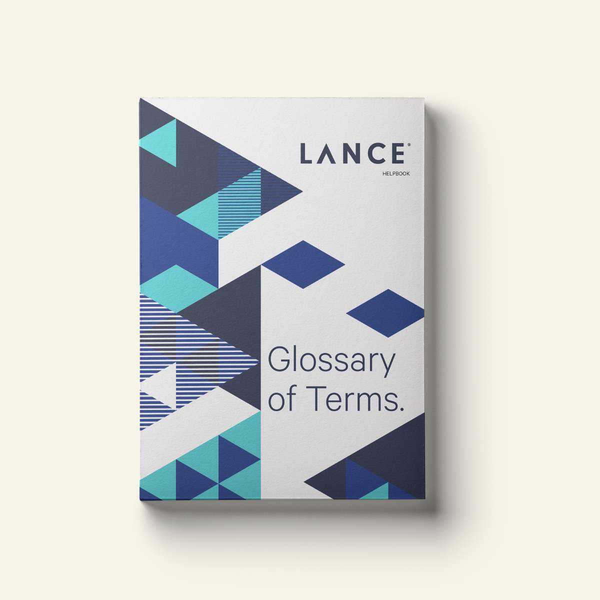 Lance - Stand Out studio4.png