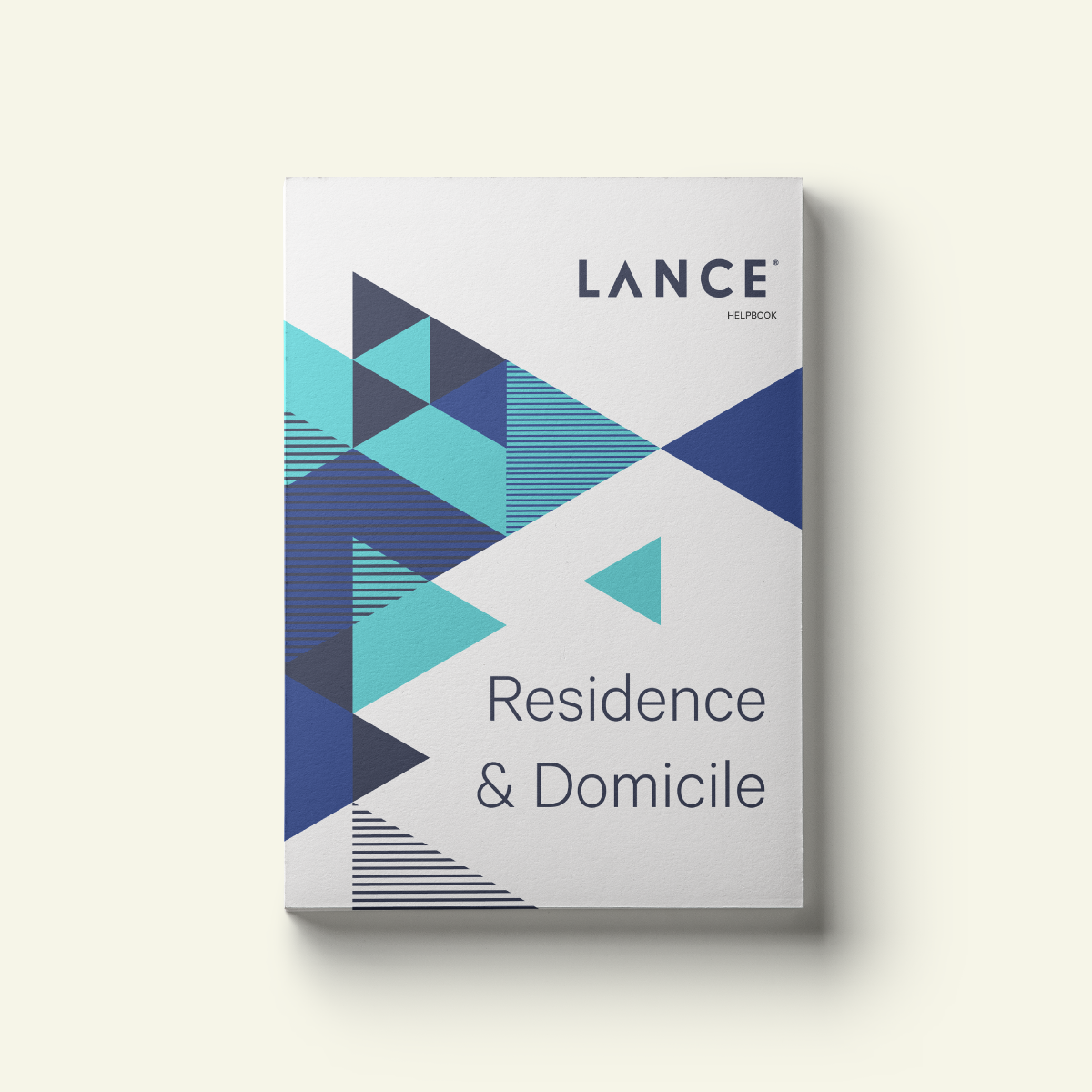 Lance - Stand Out studio6.png