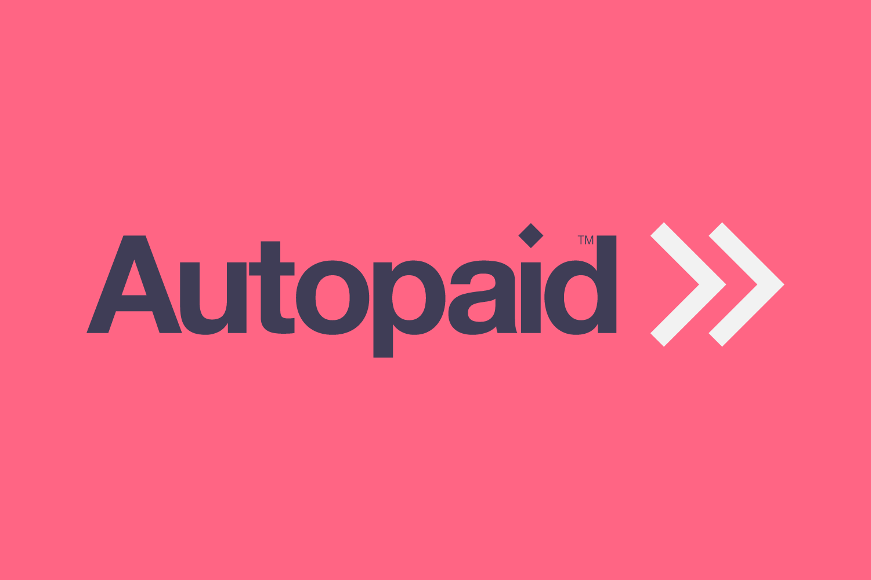 Autopaid
