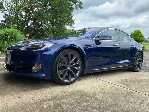 Model S Before.png