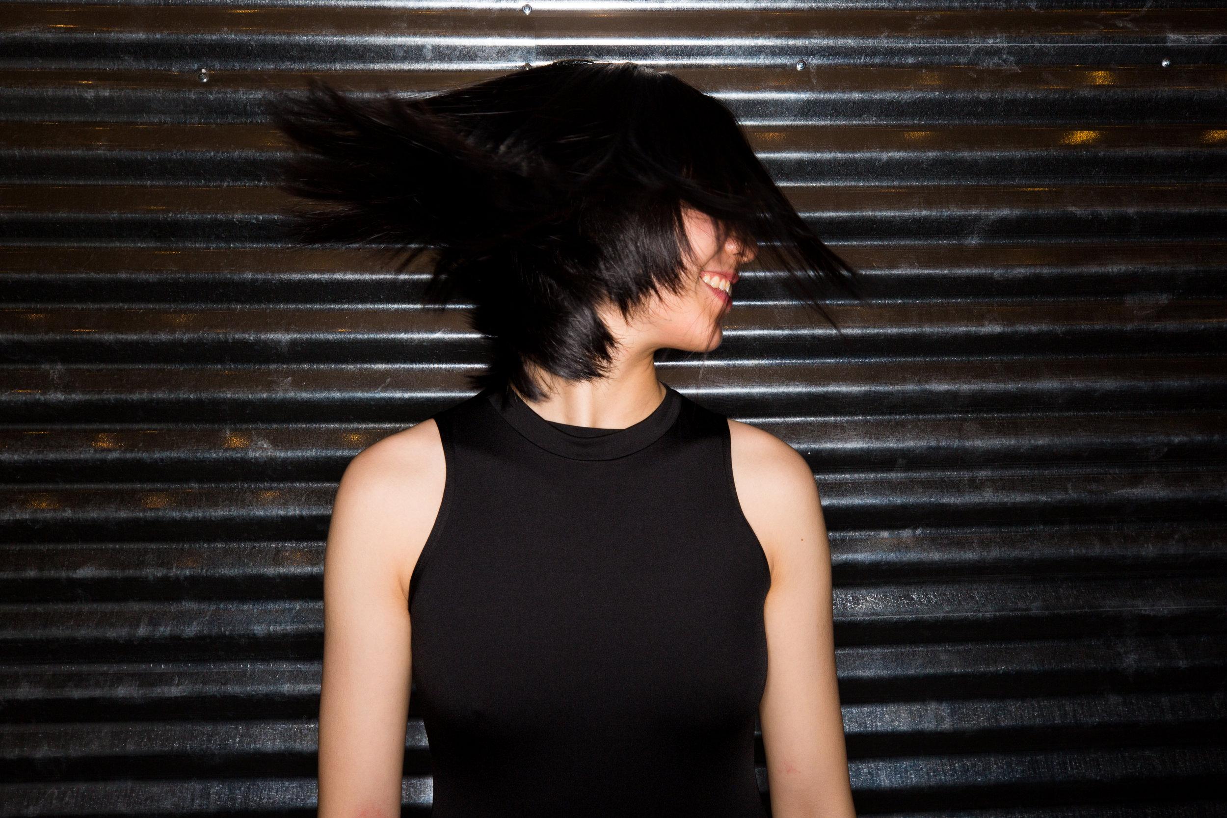 Portraiture_Colleen Callahan Photography