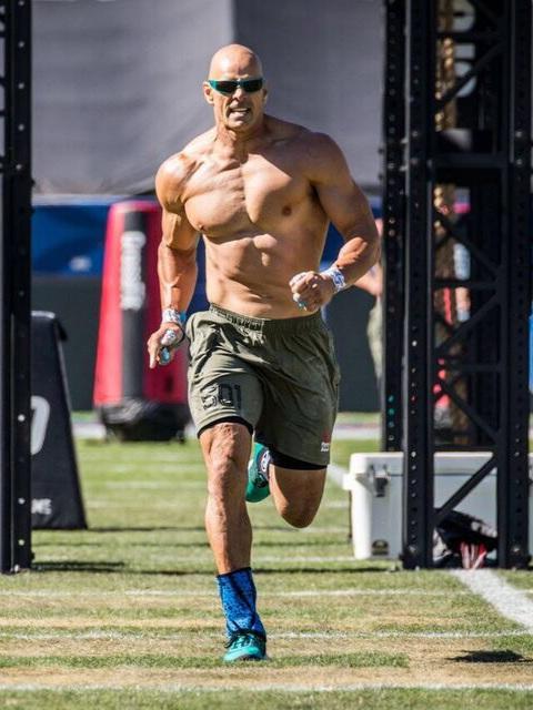 athletic+career+longevity+man.jpg