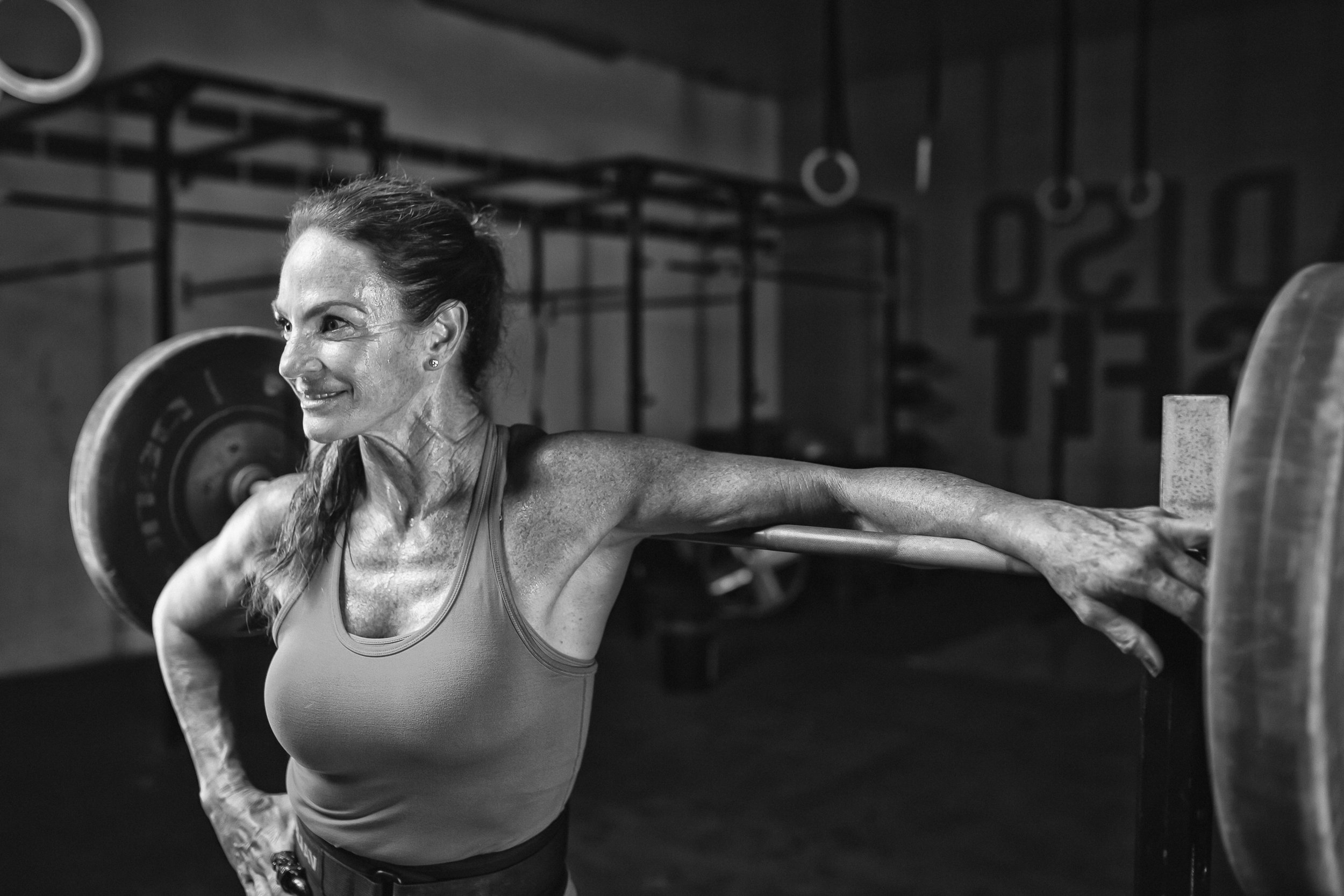 athletic career longevity woman.jpg