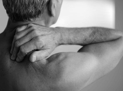 Acupuncture for acute and chronic pain relief