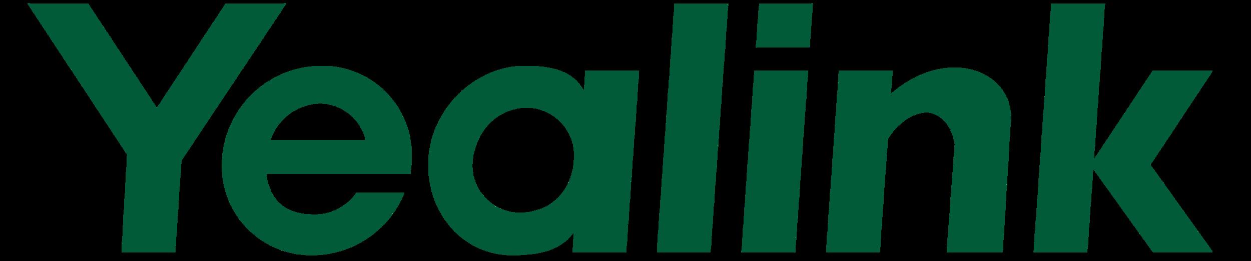 Yealink_logo_logotype.png