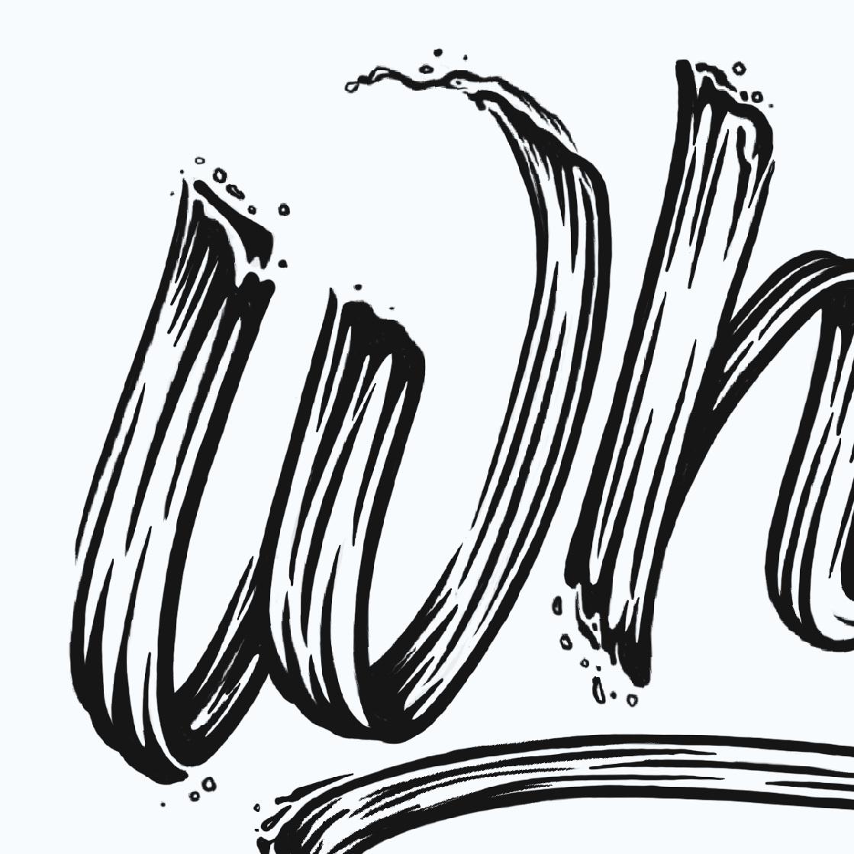 Untitled_Artwork+6.jpg