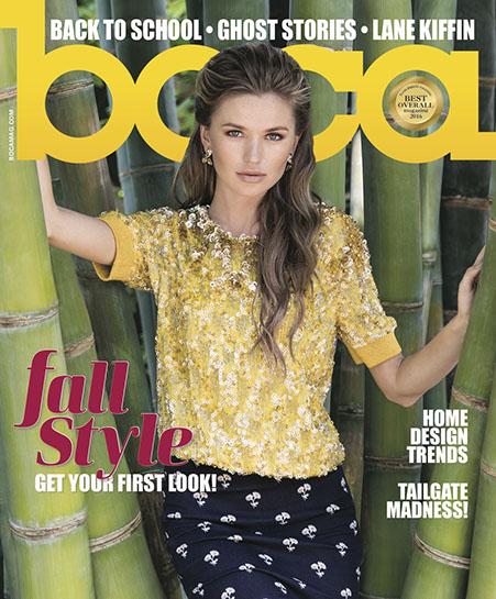knowles-design-media-boca-magazine-september-october-2017-feature-cover-00.jpg