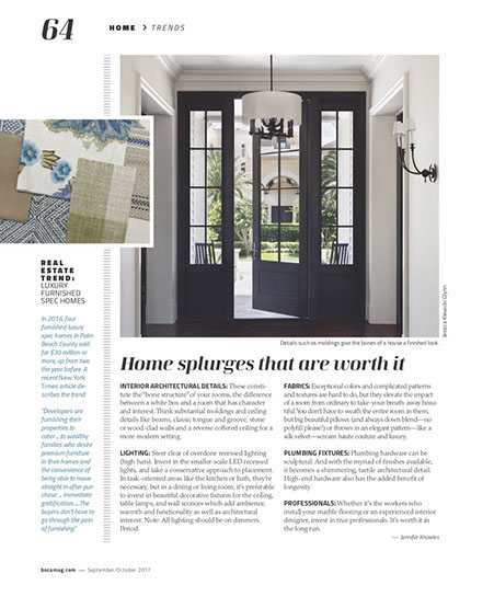 knowles-design-media-boca-magazine-september-october-2017-feature-page-02.jpg