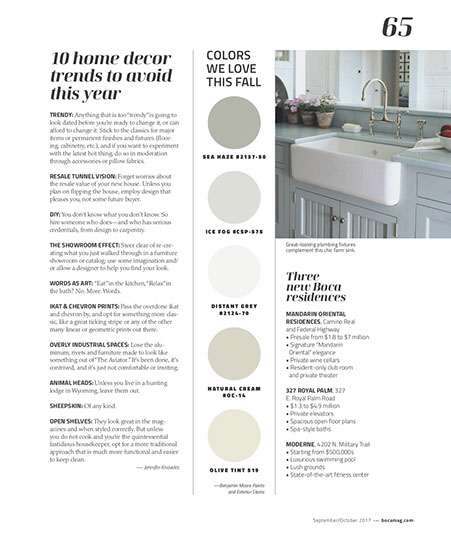 knowles-design-media-boca-magazine-september-october-2017-feature-page-03.jpg
