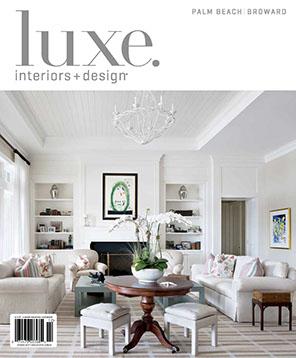 knowles-design-media-luxe-palm-beach-broward-editorial-cover-00.jpg