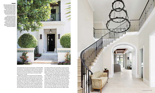 knowles-design-media-luxe-palm-beach-broward-editorial-page-02.jpg