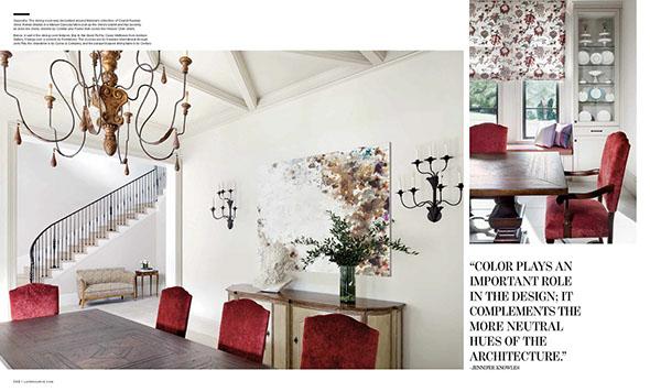 knowles-design-media-luxe-palm-beach-broward-editorial-page-04.jpg