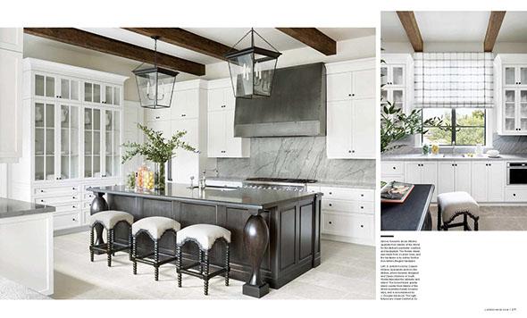 knowles-design-media-luxe-palm-beach-broward-editorial-page-05.jpg