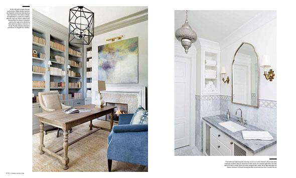 knowles-design-media-luxe-palm-beach-broward-editorial-page-06.jpg