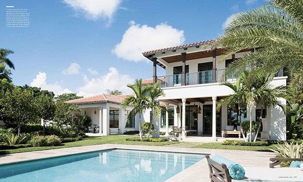 knowles-design-media-luxe-palm-beach-broward-editorial-page-08.jpg