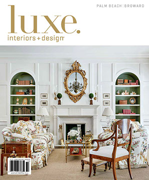knowles-design-media-luxe-september-october-2016-editorial-cover-00.jpg