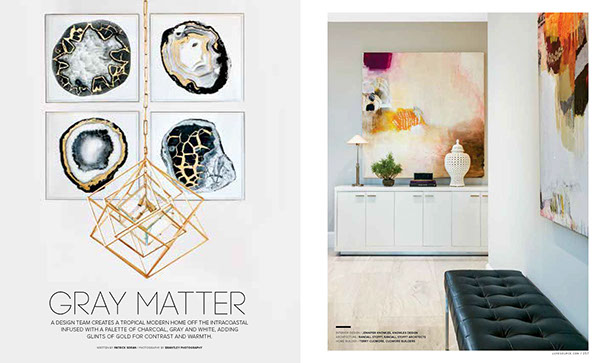 knowles-design-media-luxe-september-october-2016-editorial-page-01.jpg