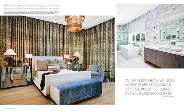 knowles-design-media-luxe-september-october-2016-editorial-page-06.jpg