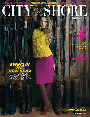 knowles-design-media-city-and-shore-cover-01.jpg
