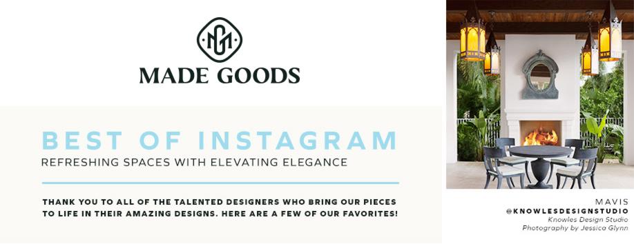 knowles-design-media-made-goods-december-2017-best-of-instagram-00.jpg