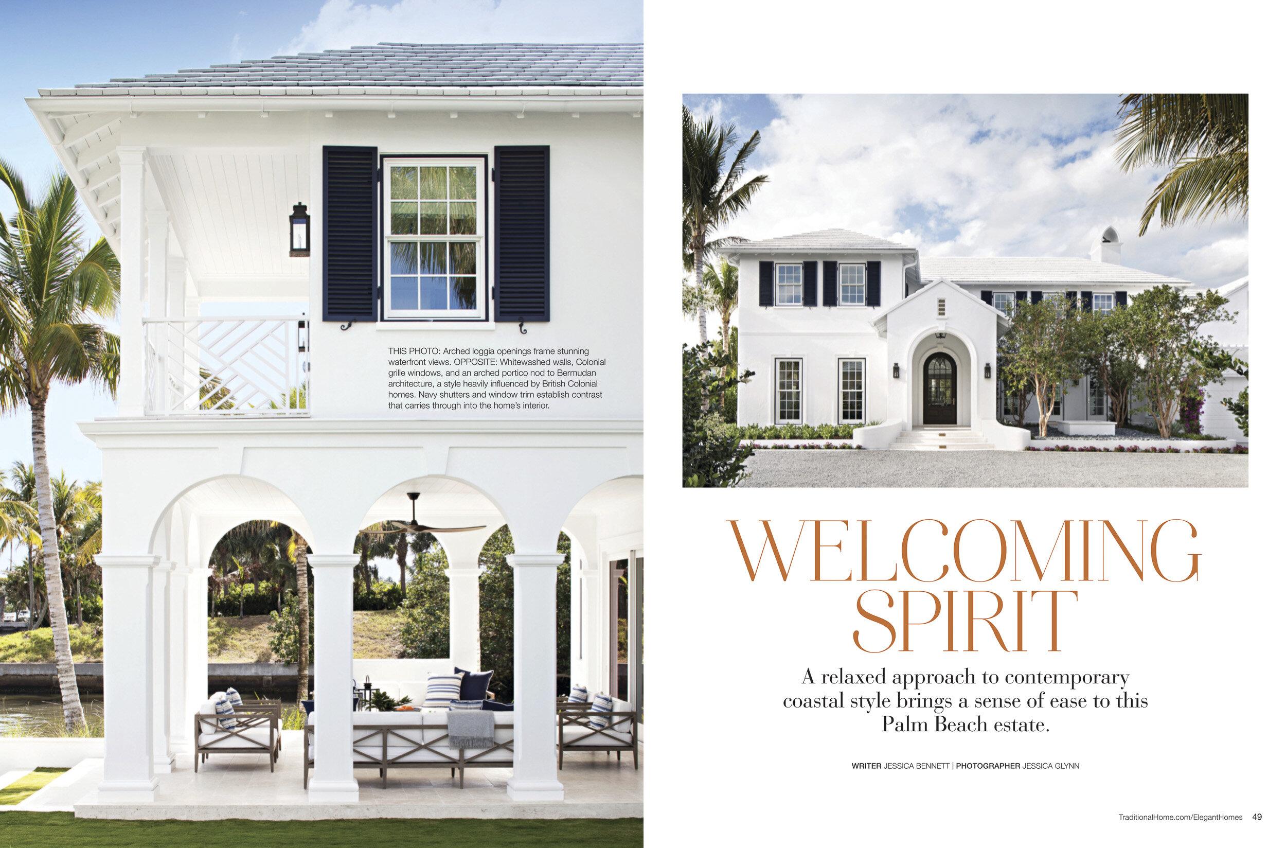 knowles-design-media-elegant-homes-fall-2019-feature-spread-01.jpg