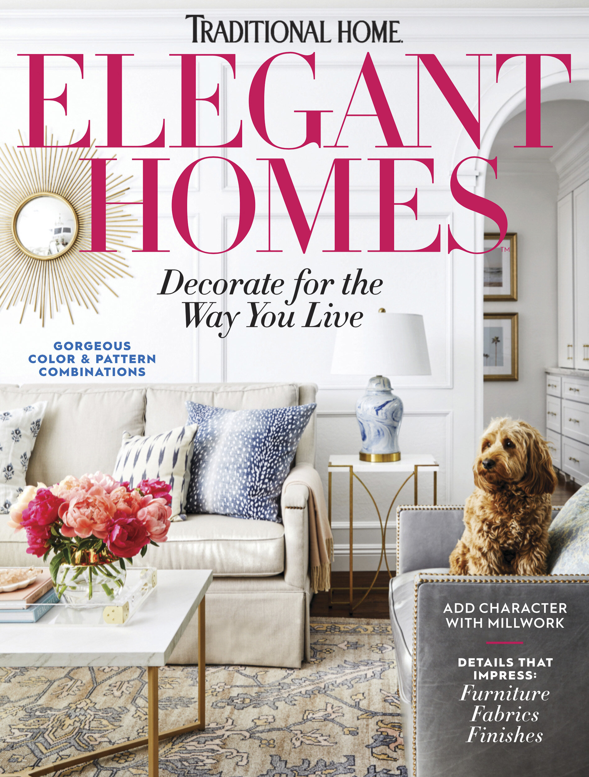 knowles-design-media-elegant-homes-fall-2019-feature-cover-00.jpg
