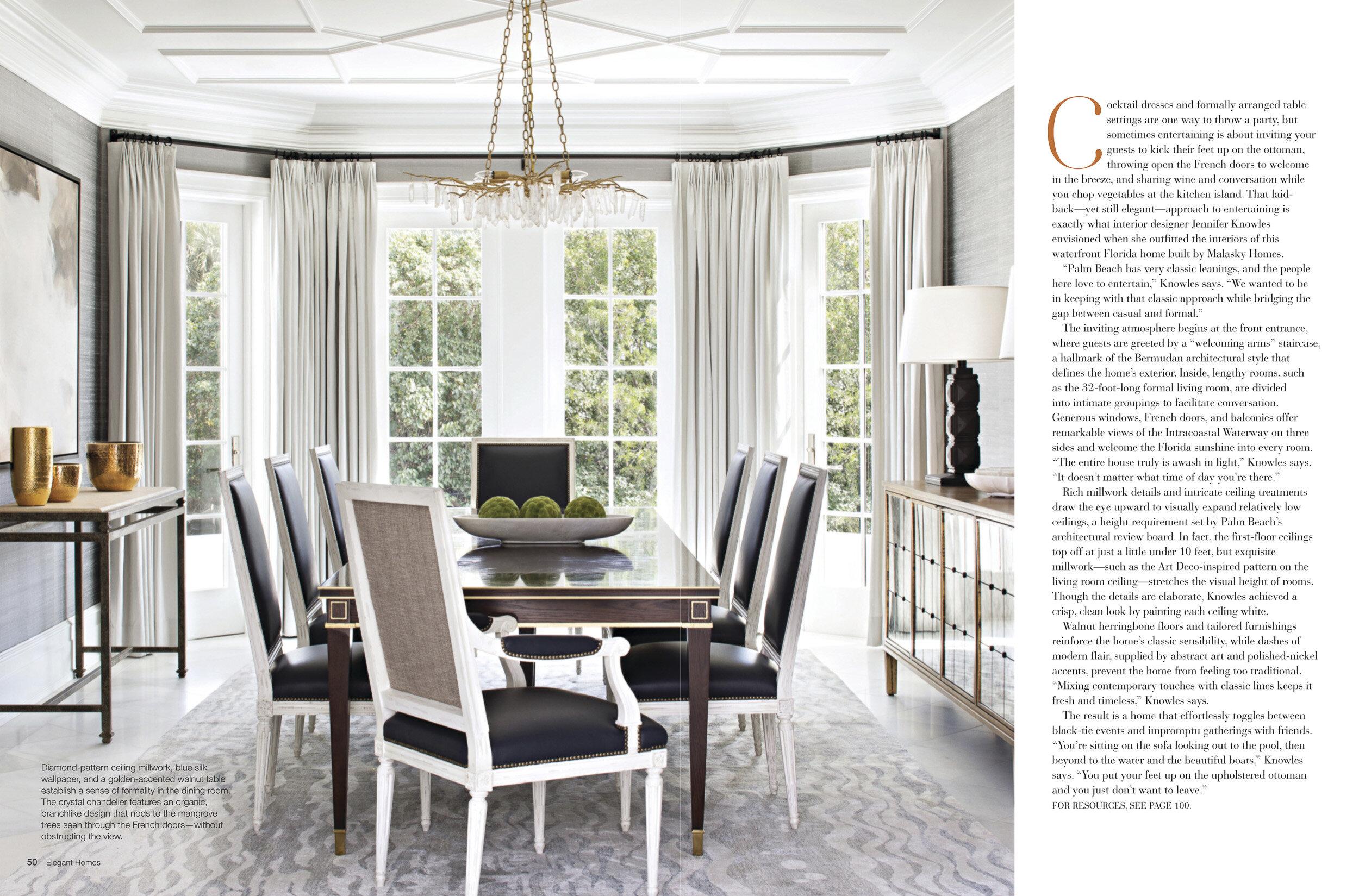 knowles-design-media-elegant-homes-fall-2019-feature-spread-02.jpg
