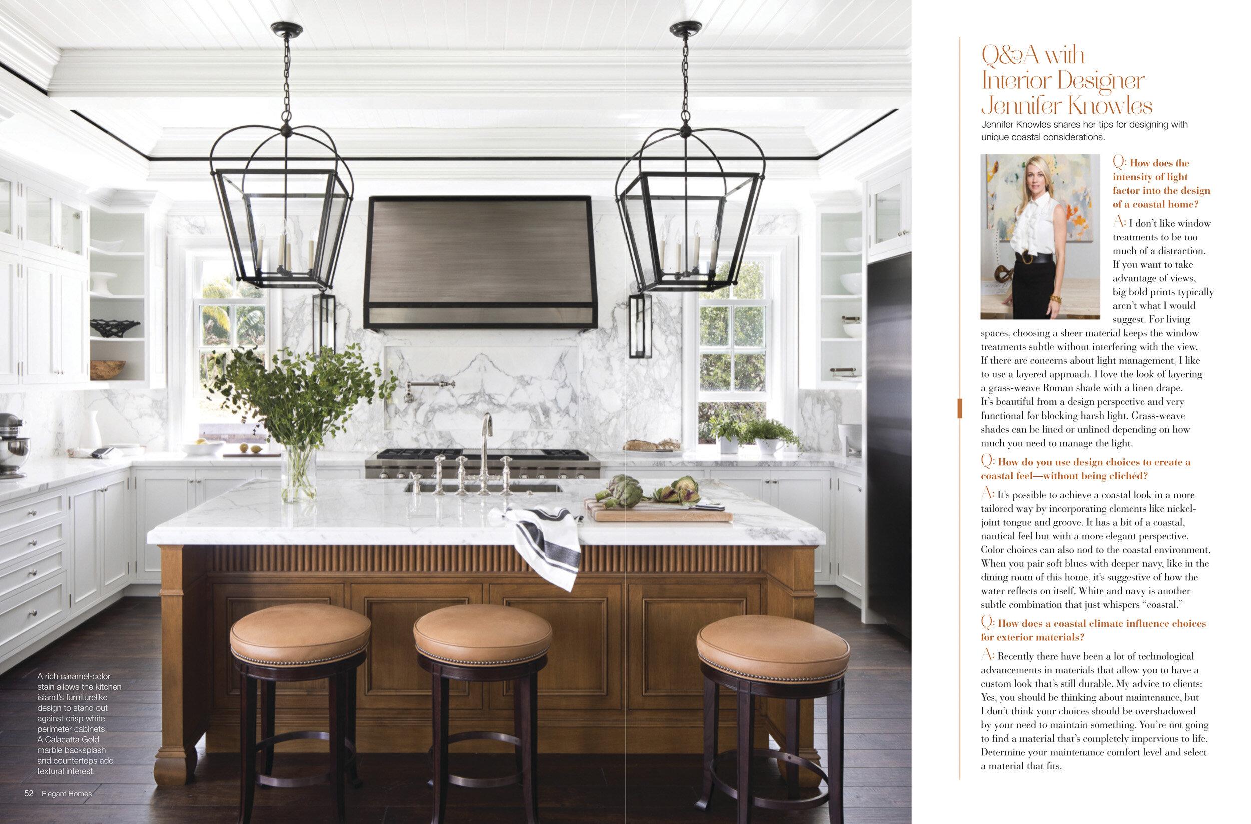 knowles-design-media-elegant-homes-fall-2019-feature-spread-03.jpg