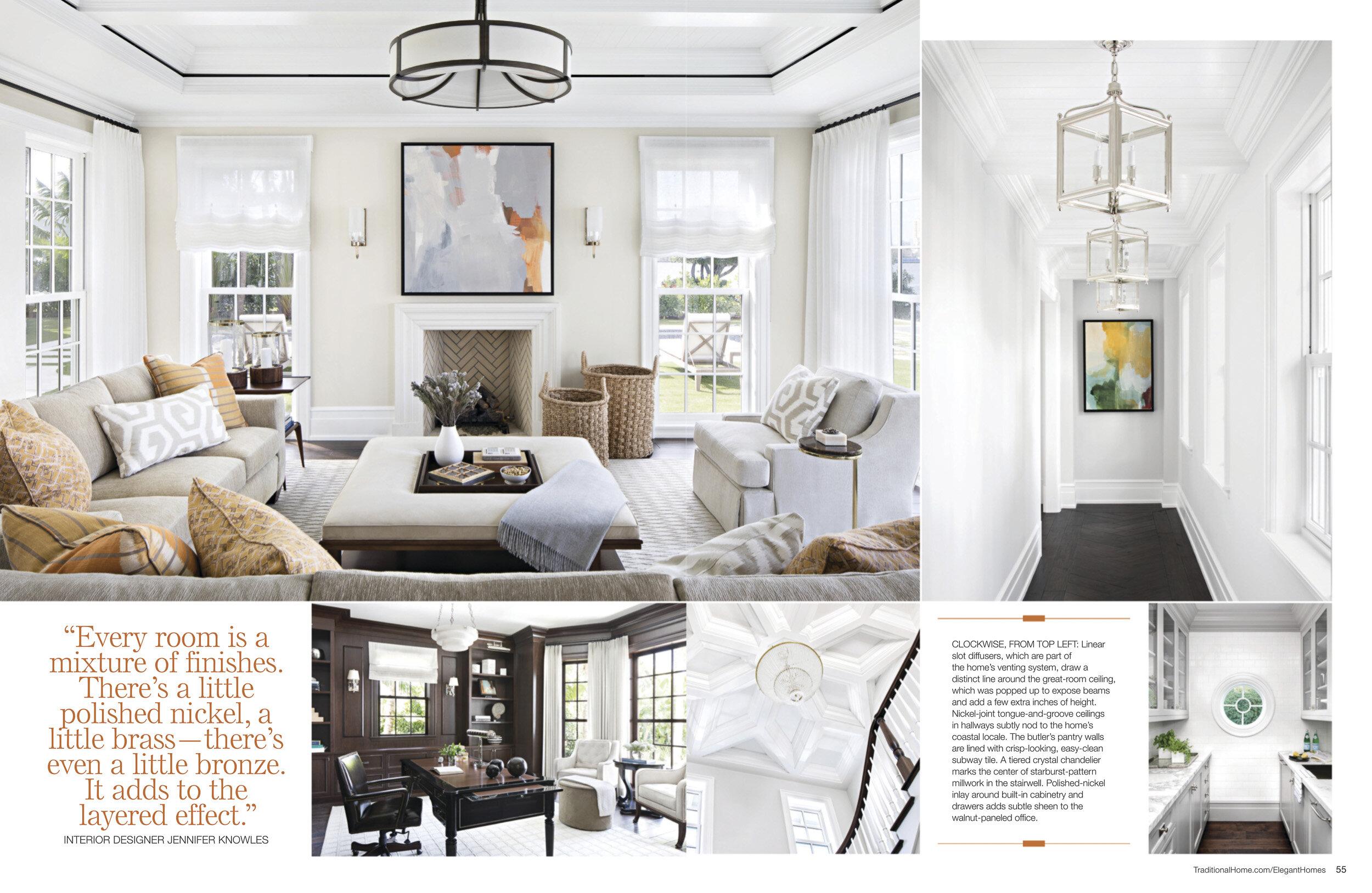 knowles-design-media-elegant-homes-fall-2019-feature-spread-04.jpg