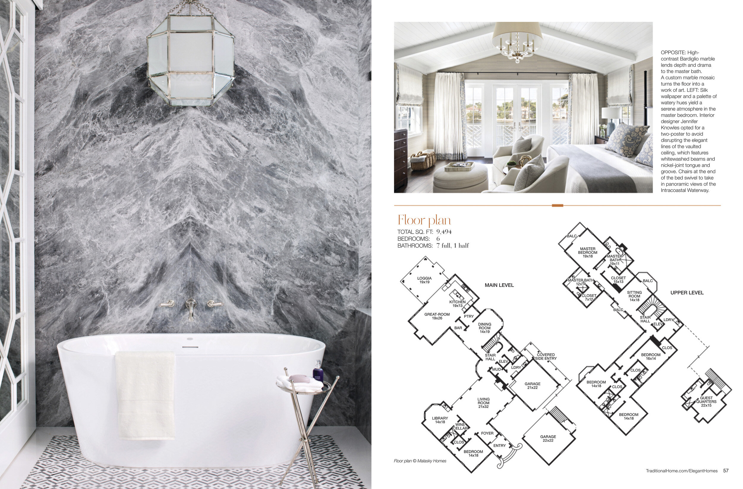 knowles-design-media-elegant-homes-fall-2019-feature-spread-05.jpg