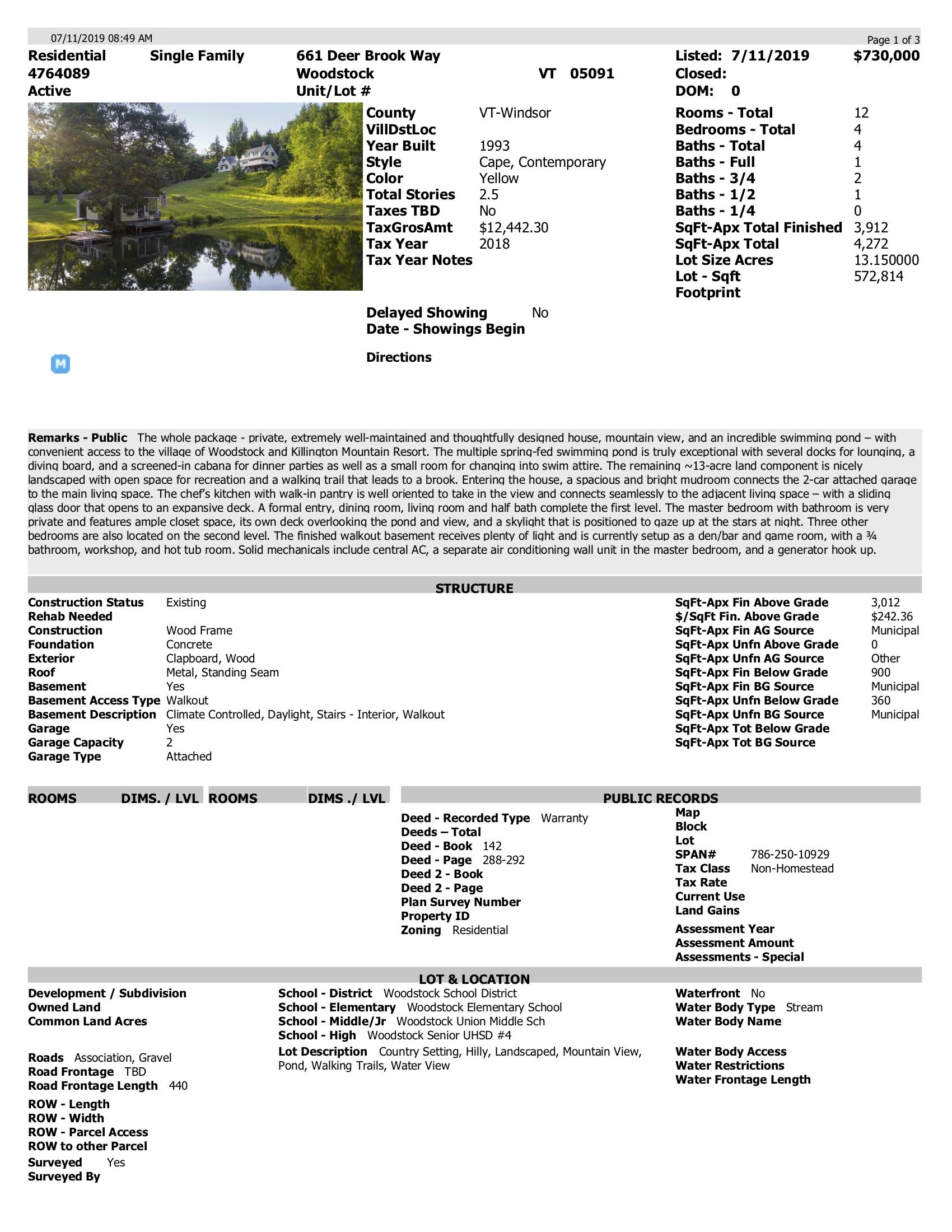 661 Deer Brook Way - MLS Details.jpg