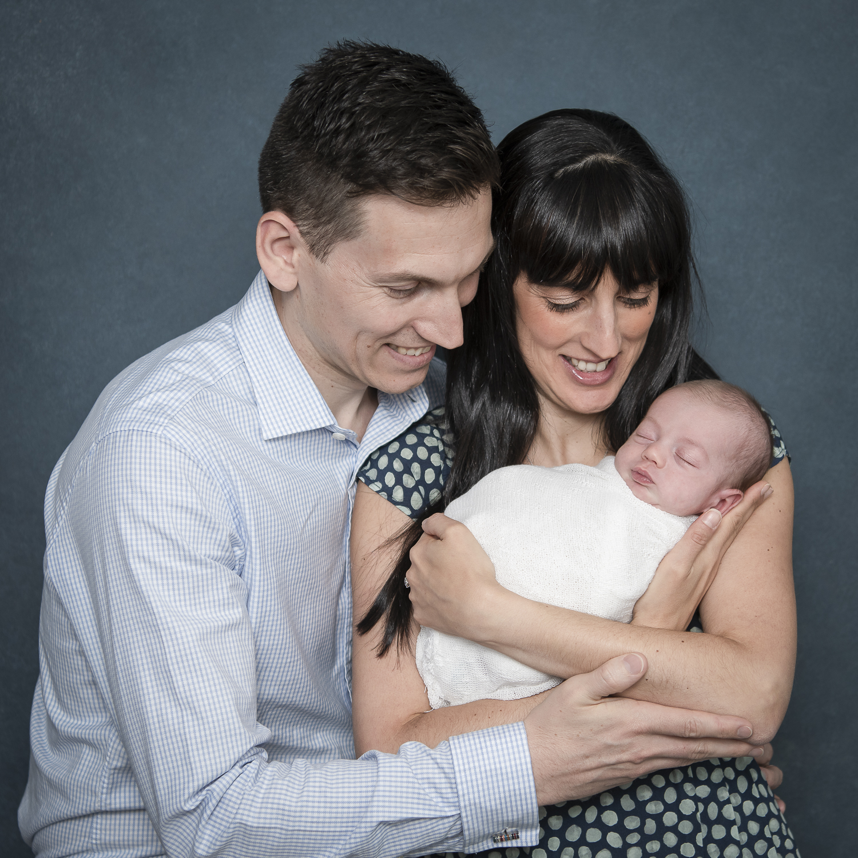 Family and newborn photography, susan bradfield photography