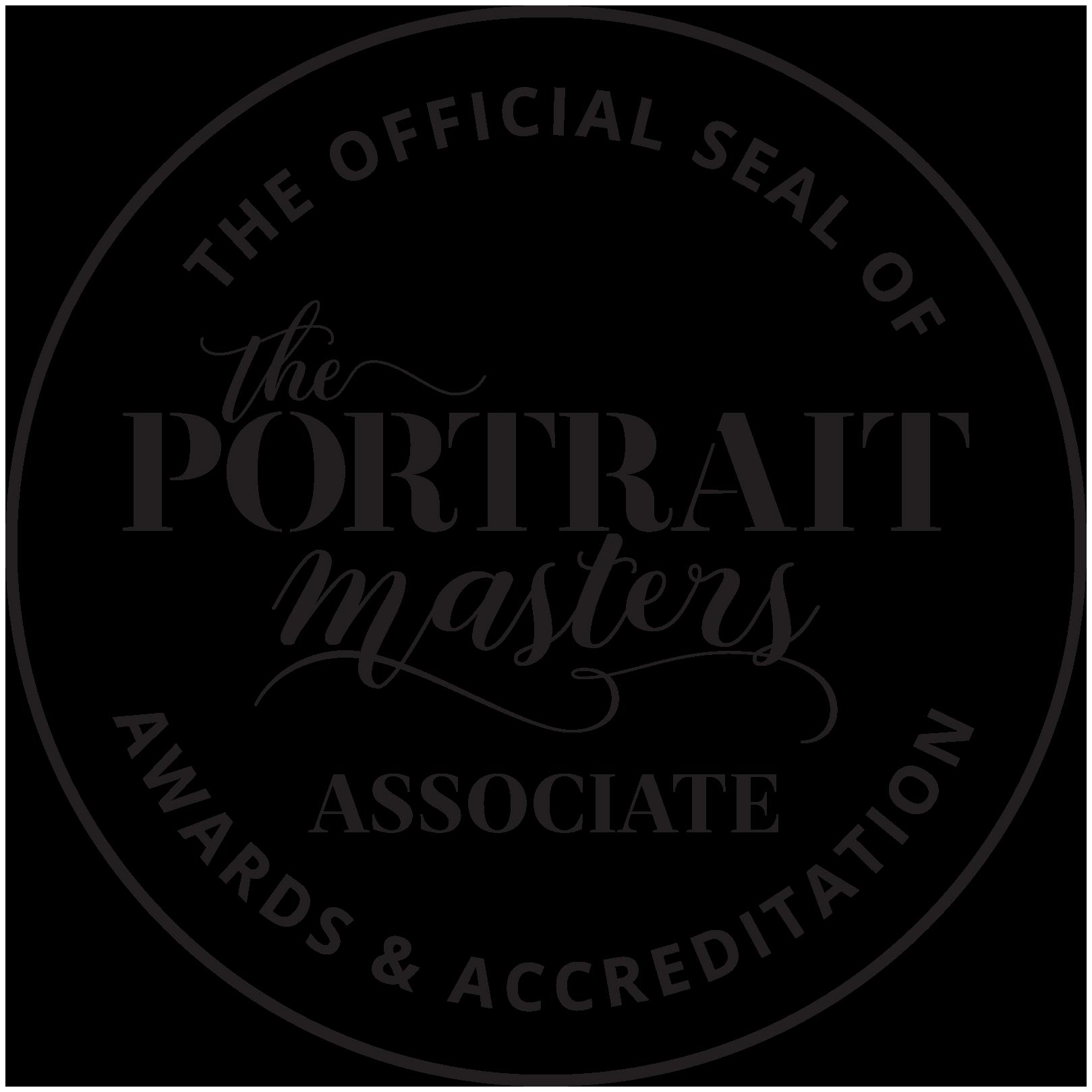 TPM Acceditation Badge - Associate (Black Outline).png