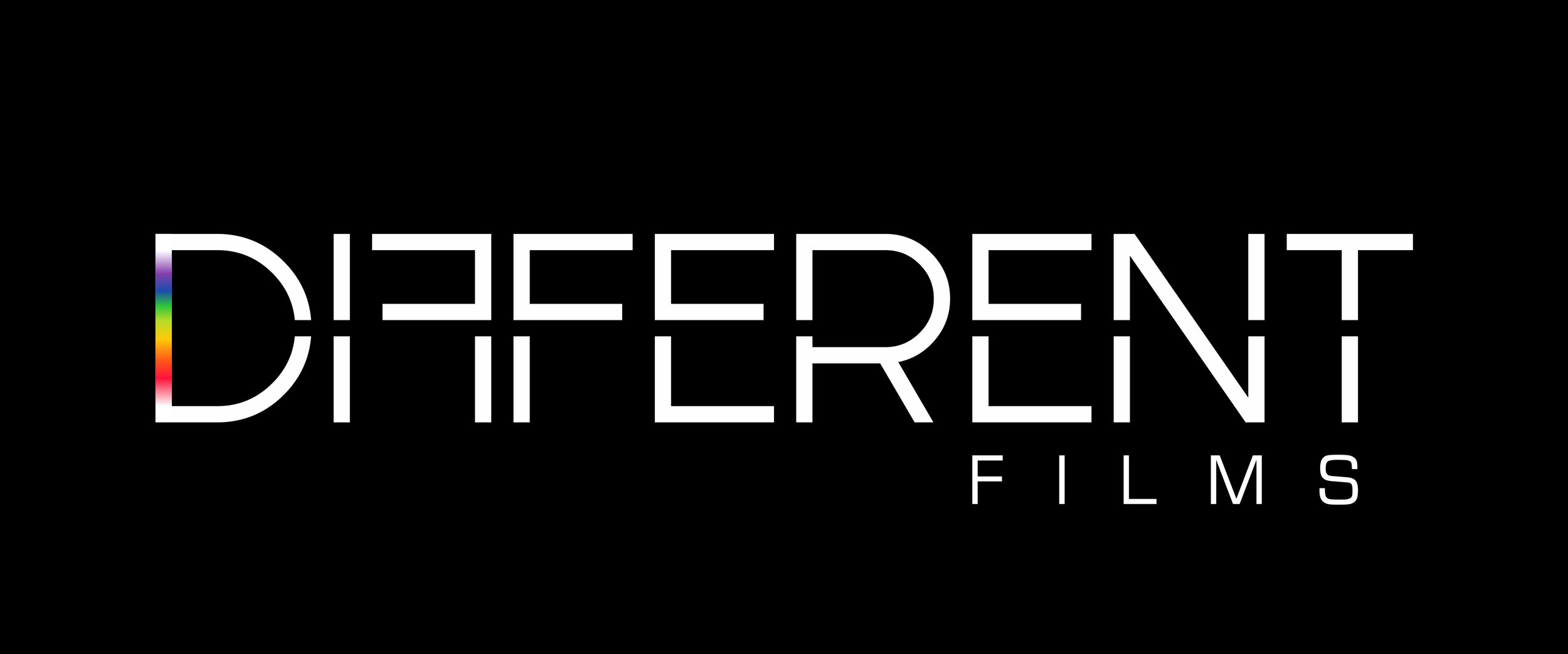 Different Films