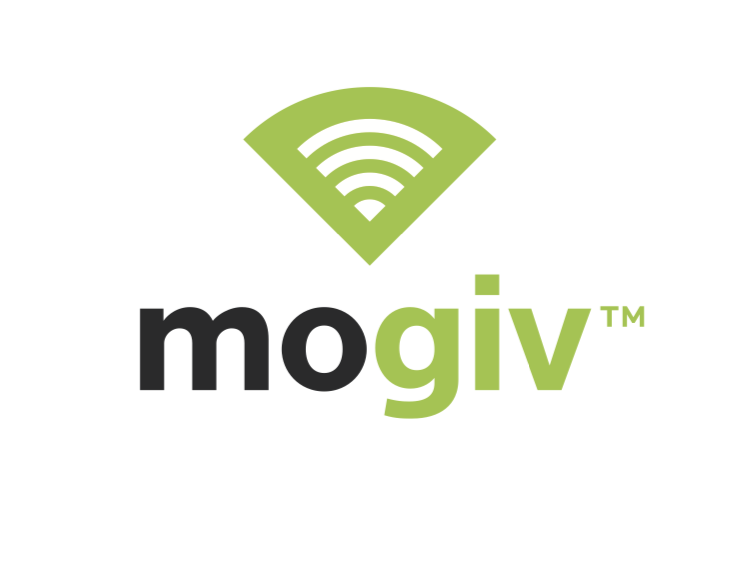 Our Online Giving Platform - Mogiv is a multi-platform giving solution that builds sustainable relationships between nonprofit organizations and their supporters through communication vehicles that are used every day.