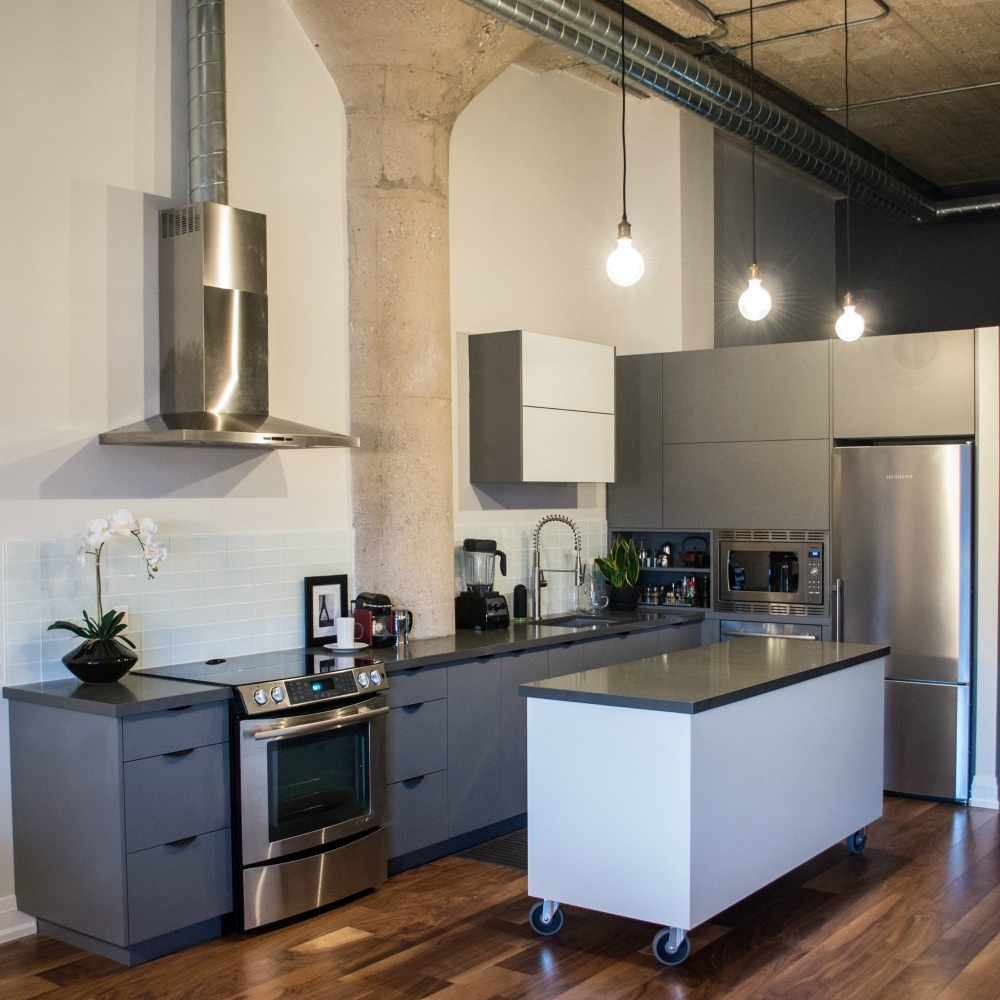 Loft1_kitchen_Resized.jpg