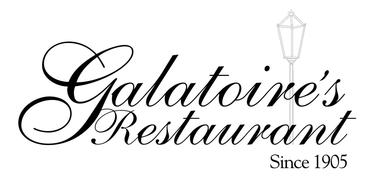 Galatoires-logo.png
