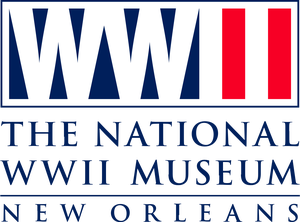 National-WWII-Museum-logo.png