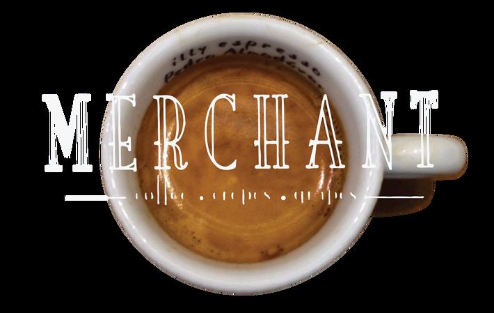 mechant-logo.png